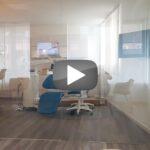 Referenzen Schaltbare Folie Cleverer Sichtschutz Fr Glas Und Plexi Wohnzimmer Fensterfolie Blickdicht