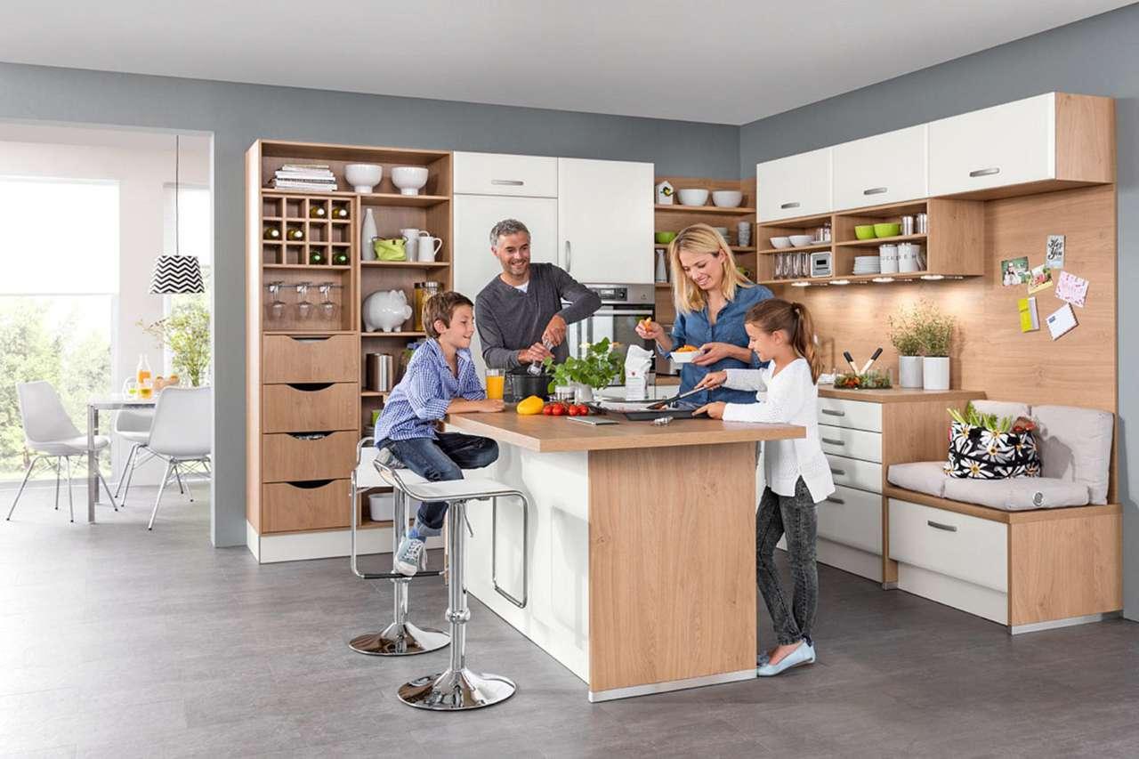 Full Size of Küchen Quelle Regal Wohnzimmer Küchen Quelle