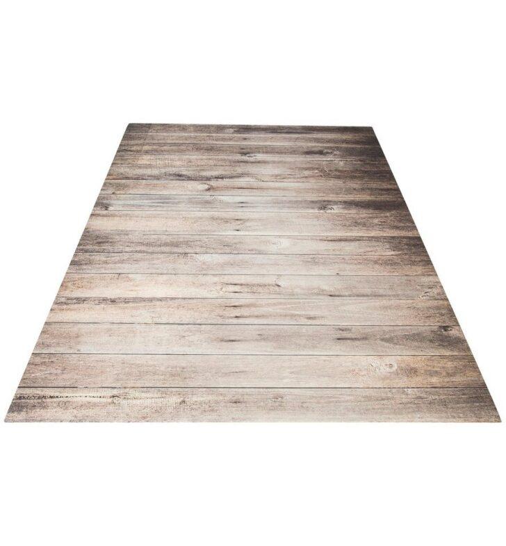 Medium Size of Vinylteppich Holz Teppich Schlafzimmer Wohnzimmer Vinylboden Küche Bad Vinyl Fürs Steinteppich Im Verlegen Esstisch Badezimmer Für Teppiche Wohnzimmer Vinyl Teppich