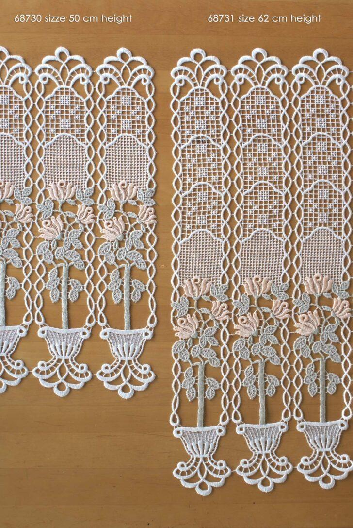 Medium Size of Scheibengardine Industrial Spitze Design 68730 Jetzt Kaufen Esstisch Scheibengardinen Küche Wohnzimmer Scheibengardine Industrial