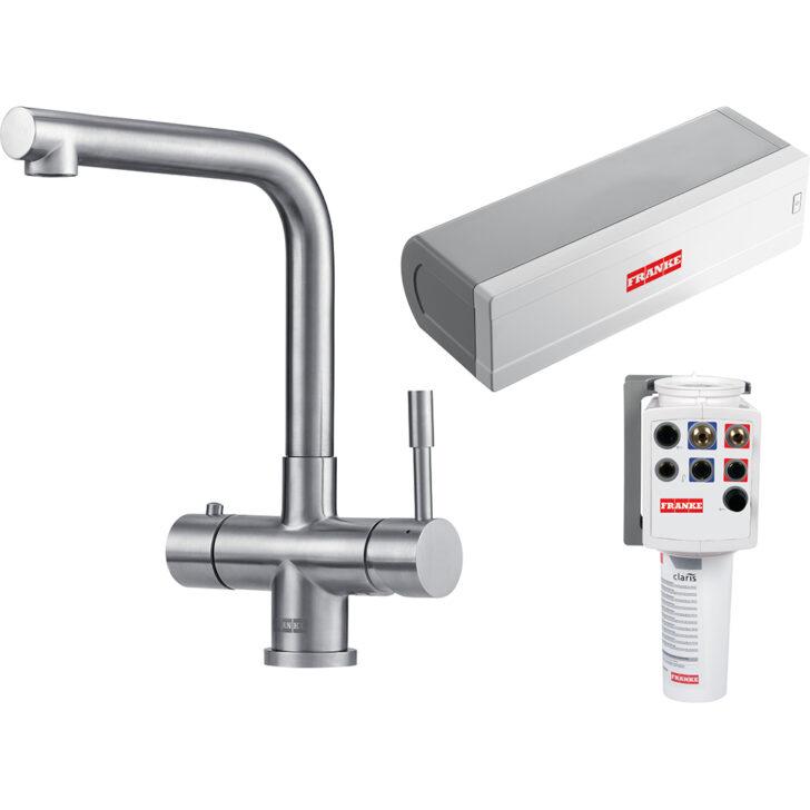 Medium Size of Alternative Grohe Red Archive Vitalbrunnen Thermostat Dusche Wasserhahn Bad Für Küche Wandanschluss Wohnzimmer Grohe Wasserhahn