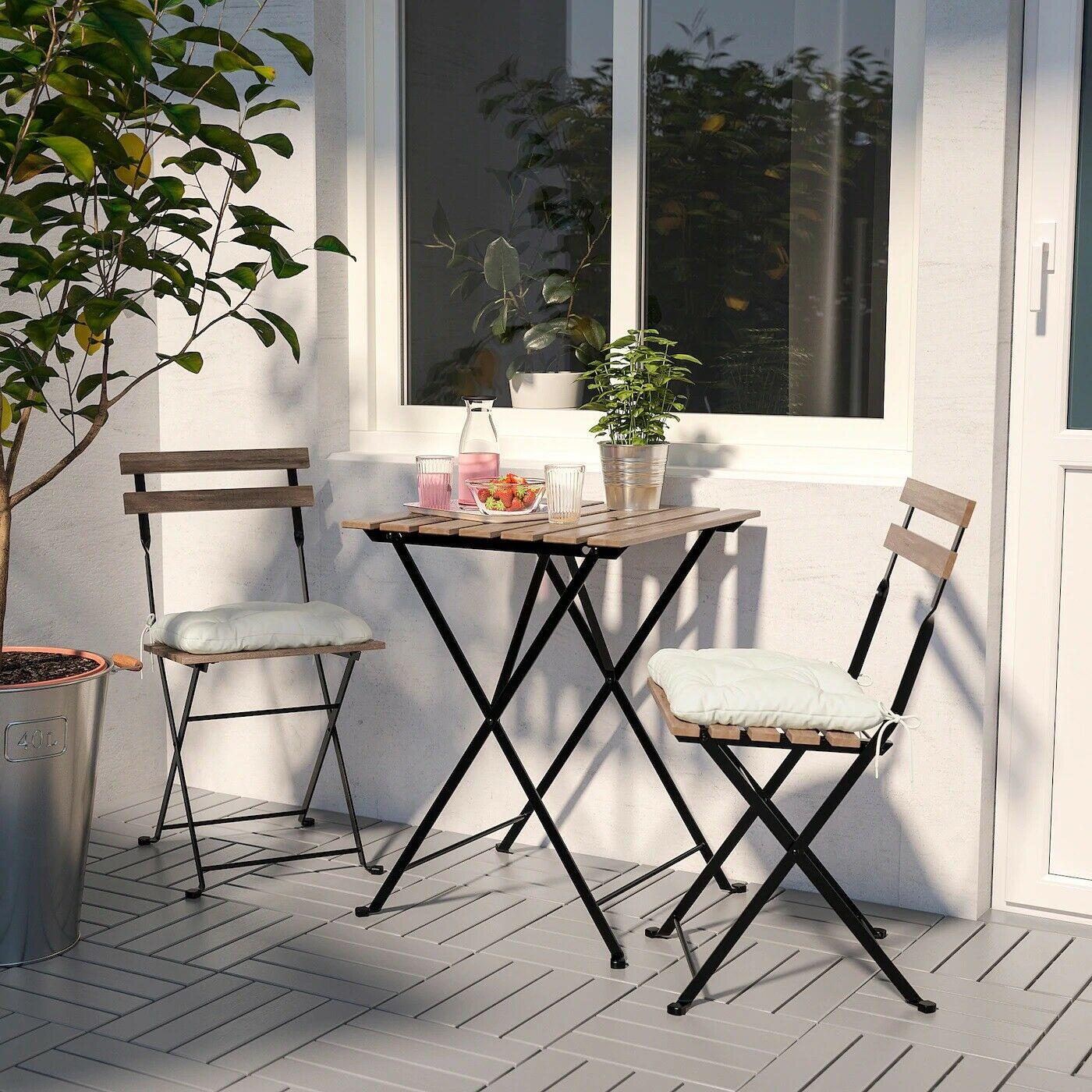 Full Size of Rattan Beistelltisch Ikea Trn Gartenmbel Stuhl Tisch Balkon Terrasse Bett Polyrattan Sofa Garten Küche Kaufen Kosten Miniküche Rattanmöbel Mit Wohnzimmer Rattan Beistelltisch Ikea