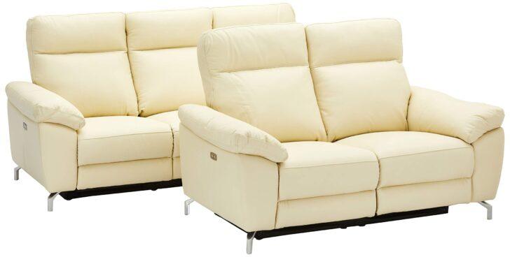 Medium Size of Relaxsofa Elektrisch 3 Sitzer Leder Marcis Himolla Relaxsessel Bewertung Verstellbar Stoff Microfaser Paosa Ledergarnitur Sofa Mit Elektrischer Wohnzimmer Relaxsofa Elektrisch