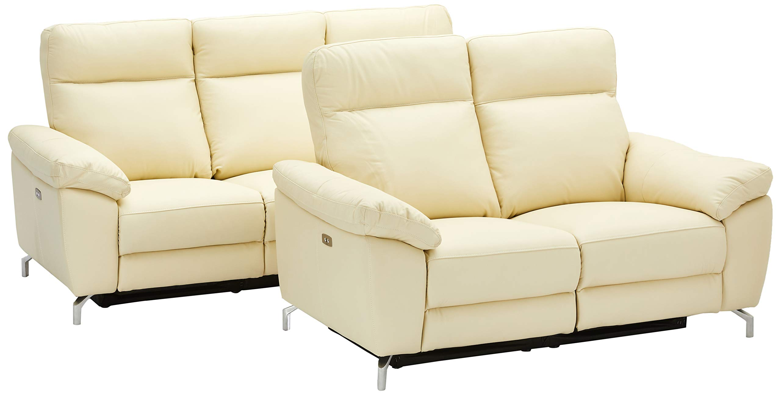 Full Size of Relaxsofa Elektrisch 3 Sitzer Leder Marcis Himolla Relaxsessel Bewertung Verstellbar Stoff Microfaser Paosa Ledergarnitur Sofa Mit Elektrischer Wohnzimmer Relaxsofa Elektrisch