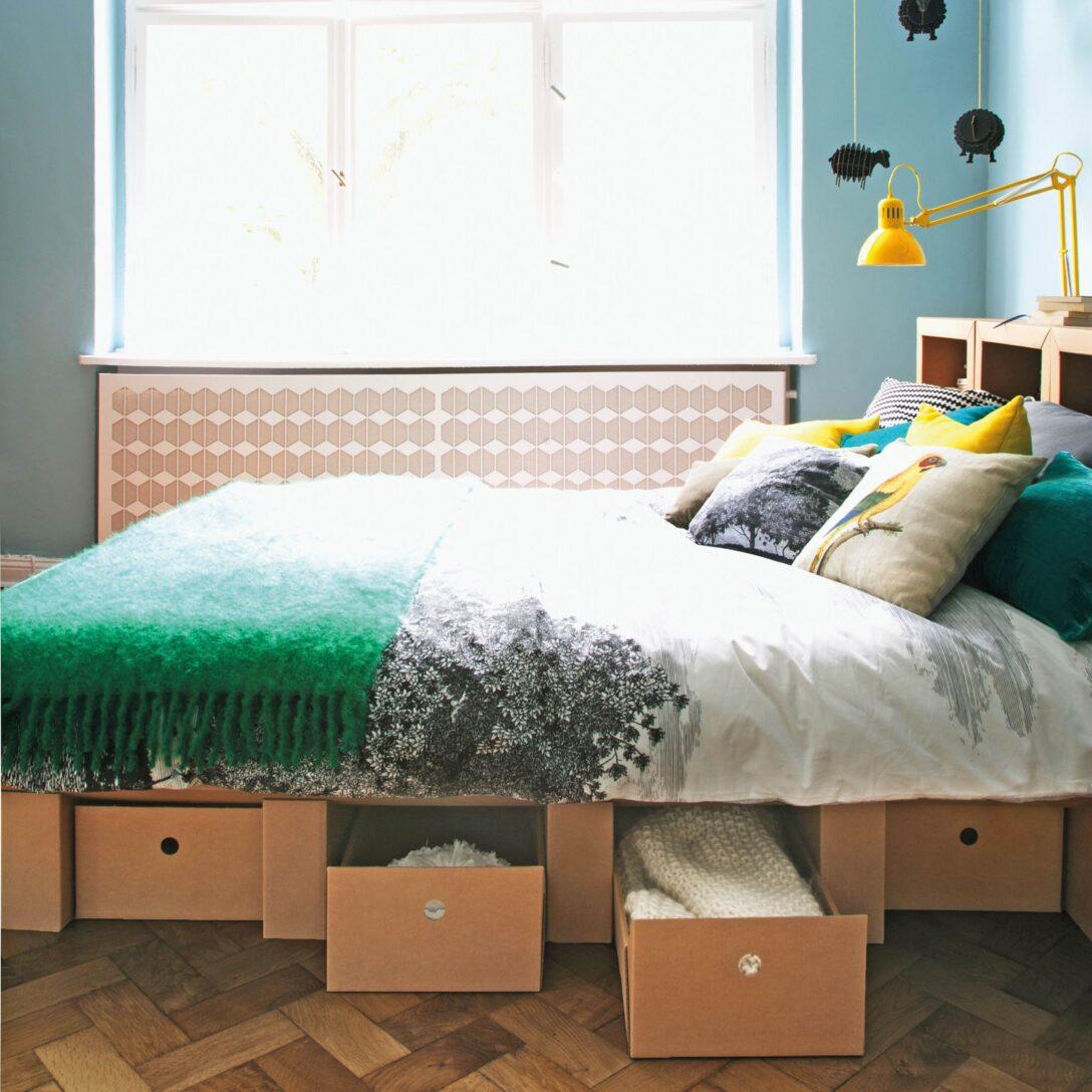 Large Size of Ikea Pappbett Bett Aus Pappe Online Bestellen Bei Stange Design Pappmbel Küche Kaufen Kosten Betten 160x200 Sofa Mit Schlaffunktion Modulküche Miniküche Wohnzimmer Pappbett Ikea