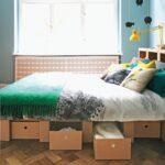Ikea Pappbett Bett Aus Pappe Online Bestellen Bei Stange Design Pappmbel Küche Kaufen Kosten Betten 160x200 Sofa Mit Schlaffunktion Modulküche Miniküche Wohnzimmer Pappbett Ikea