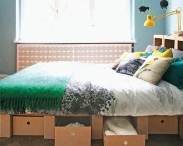 Pappbett Ikea Wohnzimmer Ikea Pappbett Bett Aus Pappe Online Bestellen Bei Stange Design Pappmbel Küche Kaufen Kosten Betten 160x200 Sofa Mit Schlaffunktion Modulküche Miniküche