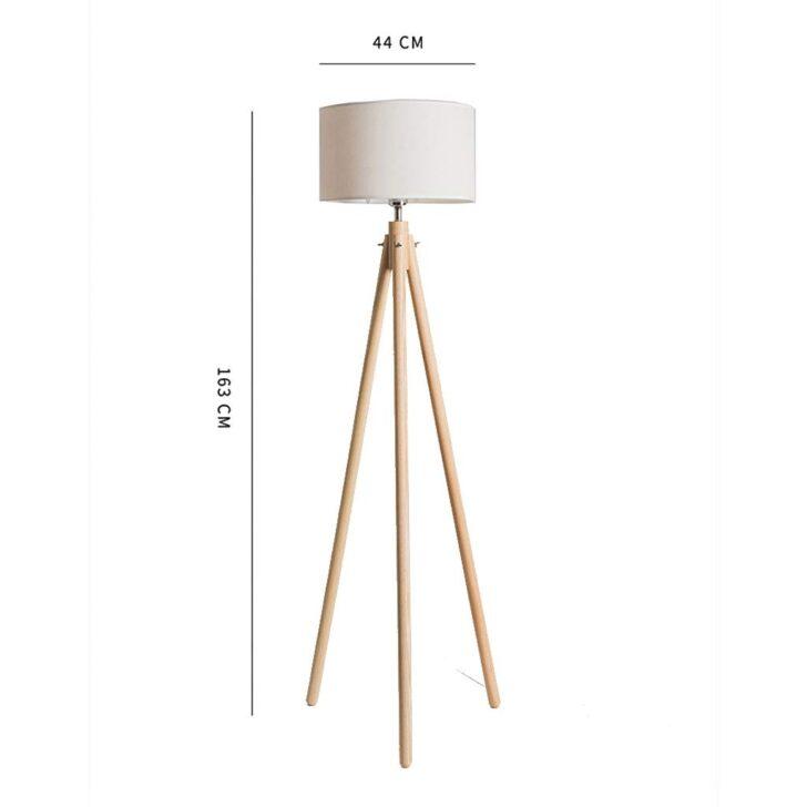 Medium Size of Wohnzimmer Lampe Stehend Forwin Stehleuchte Log Stativ Schlafzimmer Indirekte Beleuchtung Tischlampe Decken Hängelampe Deckenlampen Modern Teppich Schrank Wohnzimmer Wohnzimmer Lampe Stehend