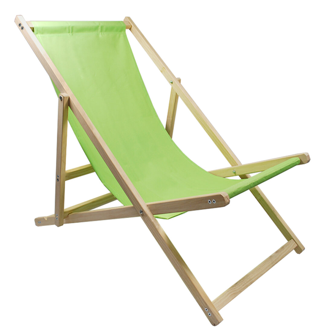 Large Size of Liegestuhl Klappbar Ikea Holz Garten Metall Obi Alu Lidl Mein Küche Kosten Ausklappbares Bett Betten Bei Sofa Mit Schlaffunktion Kaufen 160x200 Ausklappbar Wohnzimmer Liegestuhl Klappbar Ikea