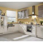 Nobilia Wandabschlussleiste Wohnzimmer Nobilia Wandabschlussleiste Havanna Eiche Kuche Einbauküche Küche