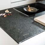 Granit Arbeitsplatte Wohnzimmer Aktion Granitarbeitsplatte Küche Sideboard Mit Arbeitsplatte Granitplatten Arbeitsplatten