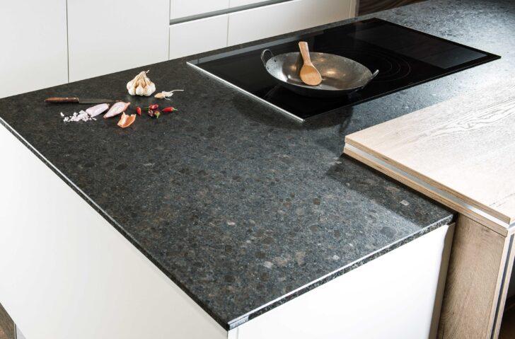 Medium Size of Aktion Granitarbeitsplatte Küche Sideboard Mit Arbeitsplatte Granitplatten Arbeitsplatten Wohnzimmer Granit Arbeitsplatte