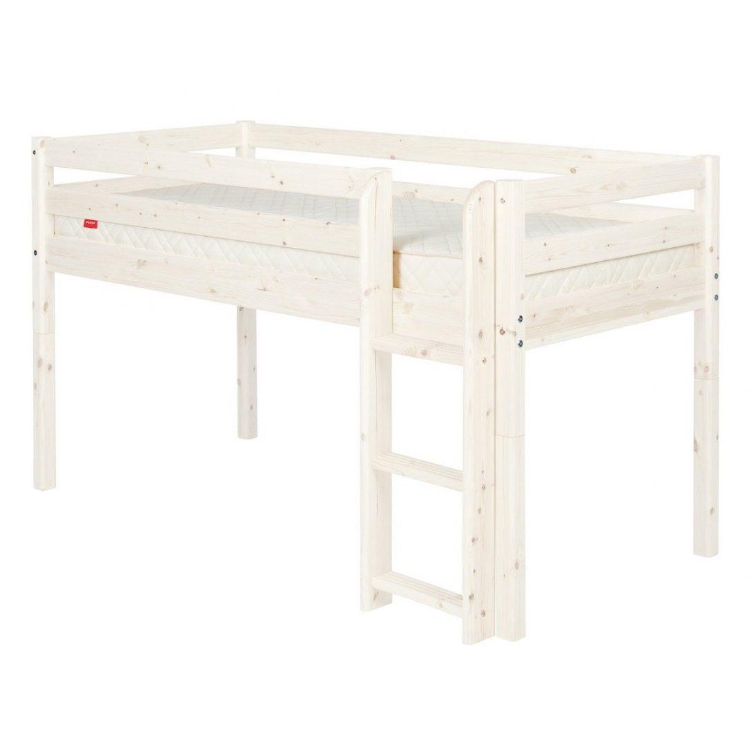 Full Size of Bett 120x200 Ikea Flexa Halbhohes Mit Schreibtisch Altersempfehlung Stauraum Einfaches Ausgefallene Betten Minion 140x200 Weiß 160 Aus Holz Schramm Gebrauchte Wohnzimmer Bett 120x200 Ikea
