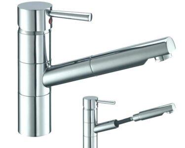 Blanco Armaturen Ersatzteile Wohnzimmer Blanco Armaturen Ersatzteile Küche Badezimmer Bad Velux Fenster