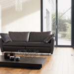 Couch Ausklappbar Polstermbel Mbel Morschett Bett Ausklappbares Wohnzimmer Couch Ausklappbar