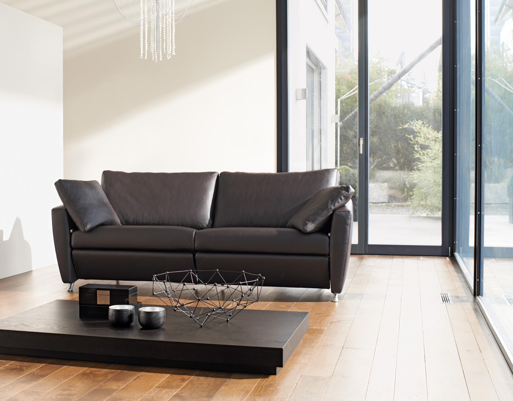 Full Size of Couch Ausklappbar Polstermbel Mbel Morschett Bett Ausklappbares Wohnzimmer Couch Ausklappbar