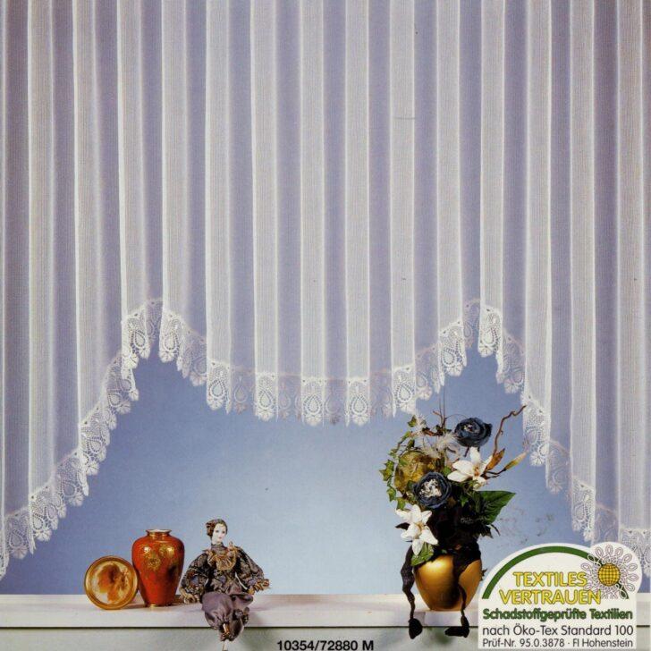 Medium Size of Bogen Gardinen Für Die Küche Scheibengardinen Schlafzimmer Wohnzimmer Bogenlampe Esstisch Fenster Wohnzimmer Bogen Gardinen