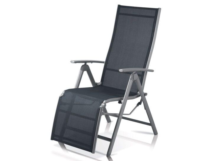 Medium Size of Liegesessel Verstellbar Relaxsessel Mit Aufstehhilfe Die Sofa Verstellbarer Sitztiefe Wohnzimmer Liegesessel Verstellbar
