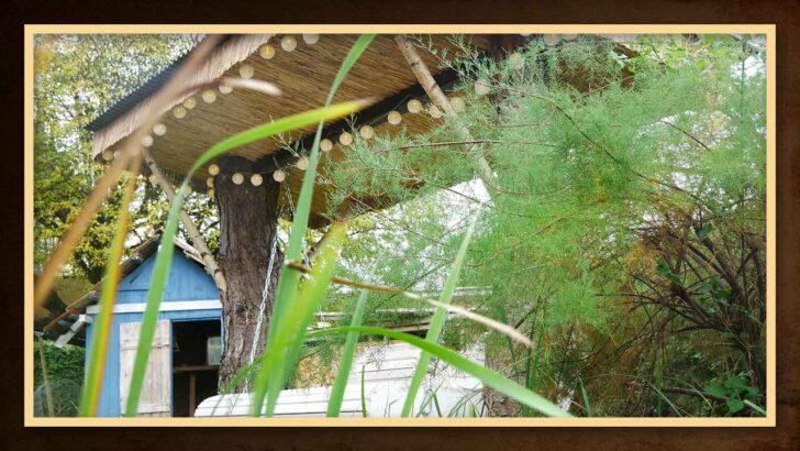 Medium Size of Gartenschaukel Bauen Hollywoodschaukel Selber Velux Fenster Einbauen Boxspring Bett 140x200 Pool Im Garten Rolladen Nachträglich 180x200 Neue Küche Kopfteil Wohnzimmer Gartenschaukel Bauen