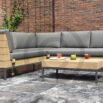Applebee Long Island Loungeset Antique Premium Line Kleine Einbauküche Bäder Mit Dusche Lounge Sessel Garten Regale Loungemöbel Günstig Kleiner Esstisch Wohnzimmer Lounge Set Klein
