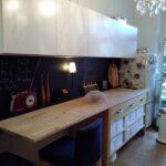 Ikea Küche Värde Schne Ideen Fr Das Vrde System Kche Seite 3 Modulküche Holz Müllschrank Kosten Hängeschrank Höhe Weiße Teppich Für Magnettafel Wohnzimmer Ikea Küche Värde