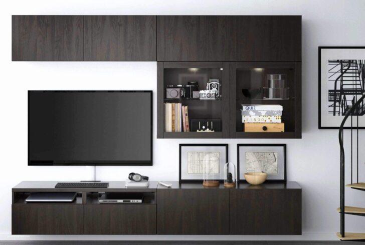 Medium Size of Ikea Besta Wohnzimmer Reizend Wohnwand Ideen Air Media Sofa Mit Schlaffunktion Betten 160x200 Küche Kaufen Bei Miniküche Modulküche Kosten Wohnzimmer Wohnwand Ikea