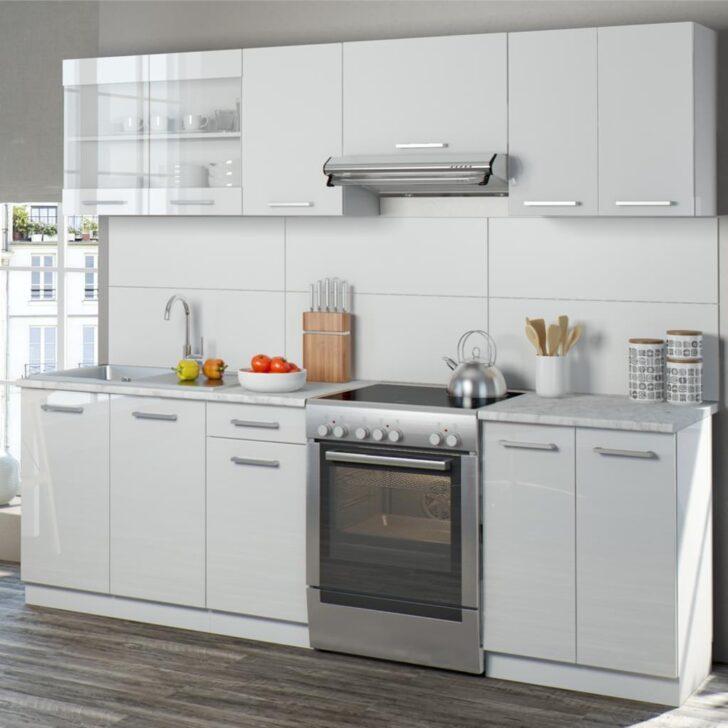 Medium Size of Real Küchen Vicco Kche Raul Kchenzeile Kchenblock Einbaukche Regal Wohnzimmer Real Küchen