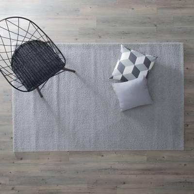 Full Size of Home 24 Teppiche Baby Lufer Produkte Von Esprit Online Finden Bei I Dex Affaire Big Sofa Wohnzimmer Affair Bett Wohnzimmer Home 24 Teppiche