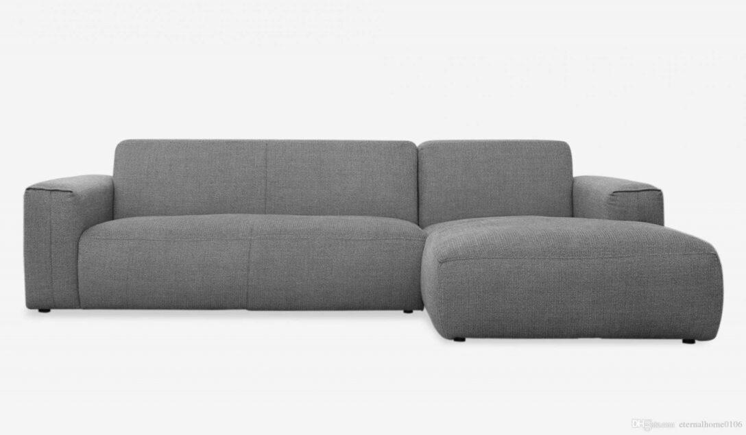 Large Size of Liegesessel Verstellbar Wohnzimmer Liege Ikea Liegen Leder Lounge Sofa Mit Verstellbarer Sitztiefe Wohnzimmer Liegesessel Verstellbar
