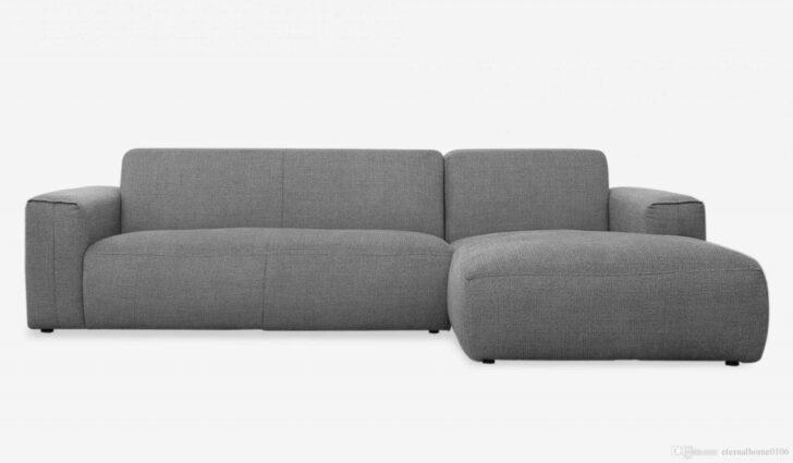 Medium Size of Liegesessel Verstellbar Wohnzimmer Liege Ikea Liegen Leder Lounge Sofa Mit Verstellbarer Sitztiefe Wohnzimmer Liegesessel Verstellbar