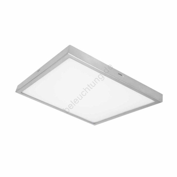 Medium Size of Osram Led Panel Lunive Vela 24w 230v Beleuchtungde Spiegel Bad Beleuchtung Küche Lampen Lederpflege Sofa Wohnzimmer Deckenleuchte Einbauleuchten Kunstleder Wohnzimmer Osram Led Panel