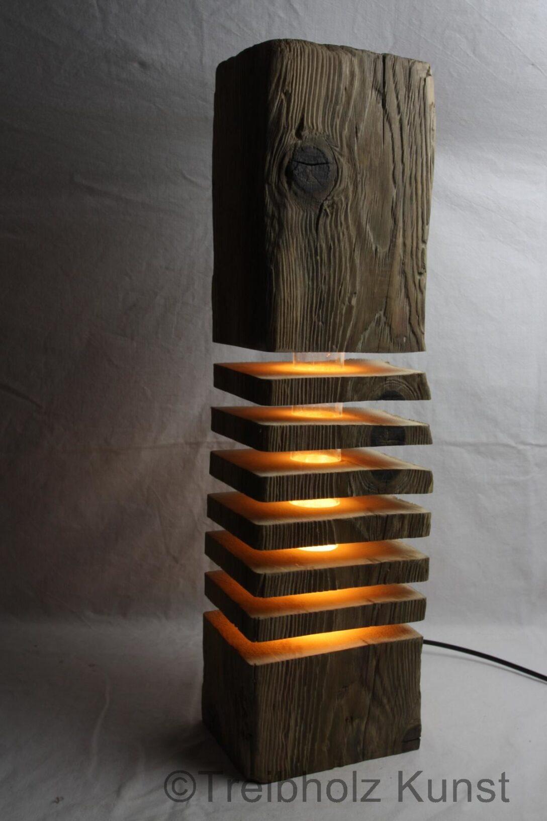 Large Size of Designer Lampen Wohnzimmer Einmalige Treibholz Bodenseede Stehlampen Sideboard Kommode Deko Rollo Teppich Pendelleuchte Deckenleuchten Heizkörper Komplett Wohnzimmer Designer Lampen Wohnzimmer
