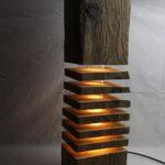 Designer Lampen Wohnzimmer Wohnzimmer Designer Lampen Wohnzimmer Einmalige Treibholz Bodenseede Stehlampen Sideboard Kommode Deko Rollo Teppich Pendelleuchte Deckenleuchten Heizkörper Komplett