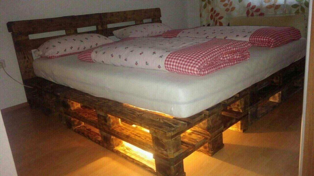 Large Size of Palettenbett Ikea Bett Paletten Fresh 120200 Watersoftnerguide Betten Bei Miniküche Küche Kaufen Sofa Mit Schlaffunktion Kosten Modulküche 160x200 Wohnzimmer Palettenbett Ikea