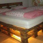 Palettenbett Ikea Bett Paletten Fresh 120200 Watersoftnerguide Betten Bei Miniküche Küche Kaufen Sofa Mit Schlaffunktion Kosten Modulküche 160x200 Wohnzimmer Palettenbett Ikea