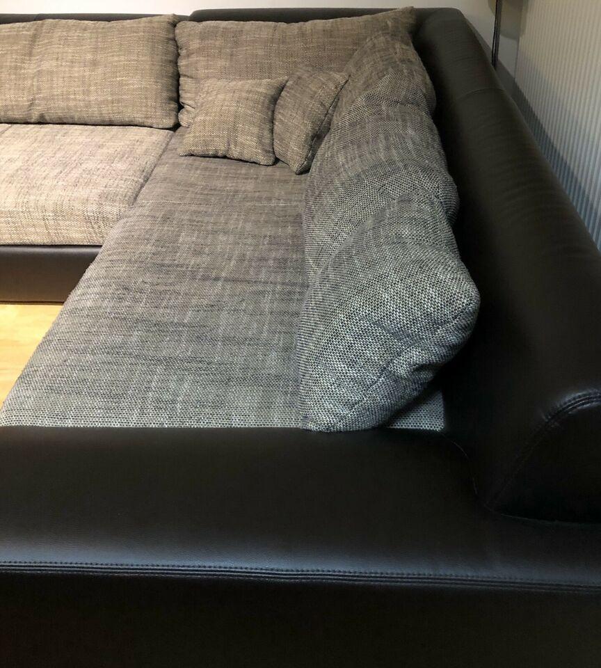 Full Size of Großes Bett Regal Sofa Bild Ecksofa Garten Bezug Wohnzimmer Großes Ecksofa
