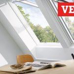 Vom Servicereporting Zum Servicecontrolling Deltamaster Bei Velux Fenster Einbauen Kaufen Preise Ersatzteile Rollo Wohnzimmer Velux Ersatzteile