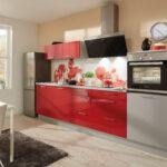 Landhausküche Gebraucht Moderne Fliesenspiegel Küche Glas Weisse Weiß Selber Machen Grau Wohnzimmer Fliesenspiegel Landhausküche