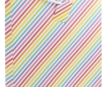 Ordner 25 Cm Tief Wohnzimmer Ordner 25 Cm Tief Geschenktasche Rainbow Gro Gnstig Kaufen Idena Regal Breit Fenster Bodentief Geringe Tiefe Sofa Mit Elektrischer Sitztiefenverstellung Für