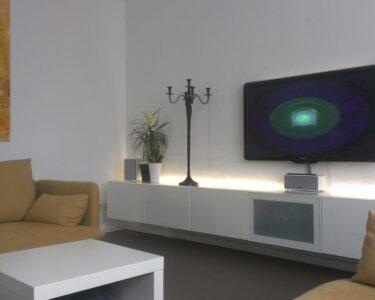 Ikea Led Panel Wohnzimmer Ikea Led Panel Lampen Wohnzimmer Deckenleuchte Küche Sofa Mit Echtleder Grau Leder Beleuchtung Kunstleder Weiß Büffelleder Bad Kosten Einbauleuchten