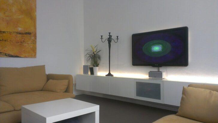 Medium Size of Ikea Led Panel Lampen Wohnzimmer Deckenleuchte Küche Sofa Mit Echtleder Grau Leder Beleuchtung Kunstleder Weiß Büffelleder Bad Kosten Einbauleuchten Wohnzimmer Ikea Led Panel