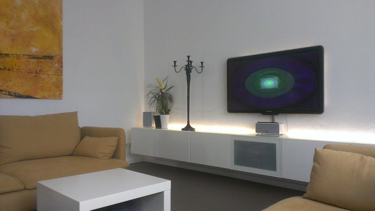 Full Size of Ikea Led Panel Lampen Wohnzimmer Deckenleuchte Küche Sofa Mit Echtleder Grau Leder Beleuchtung Kunstleder Weiß Büffelleder Bad Kosten Einbauleuchten Wohnzimmer Ikea Led Panel