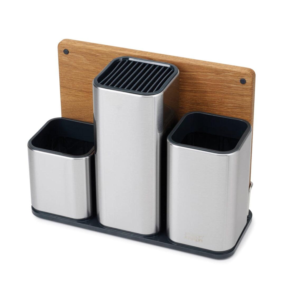 Large Size of Counterstore 100 Von Joseph Connox Aufbewahrungsbehälter Küche Küchen Regal Wohnzimmer Küchen Aufbewahrungsbehälter