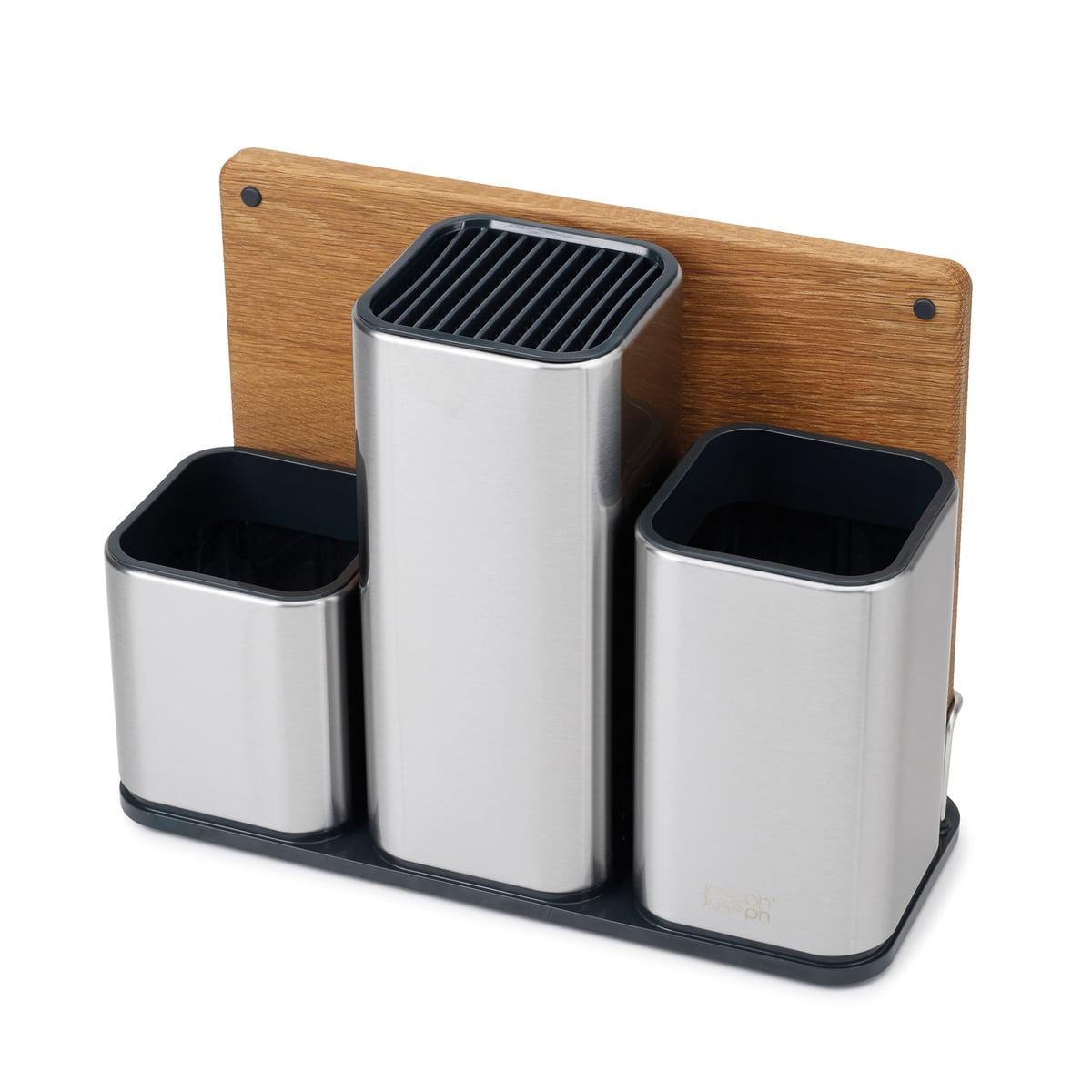 Full Size of Counterstore 100 Von Joseph Connox Aufbewahrungsbehälter Küche Küchen Regal Wohnzimmer Küchen Aufbewahrungsbehälter