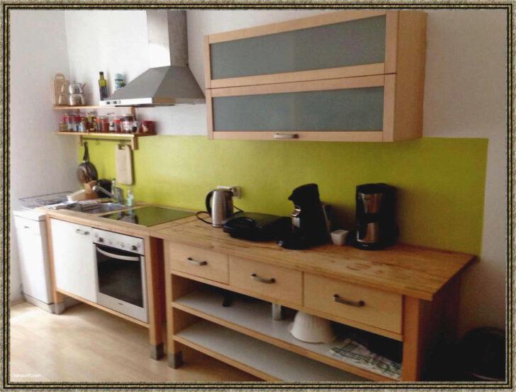Medium Size of Ikea Värde Schrankküche Vrde Kuche Schrankkche Elegant Bild Foto 4 Miniküche Betten Bei Modulküche Küche Kaufen Kosten 160x200 Sofa Mit Schlaffunktion Wohnzimmer Ikea Värde Schrankküche