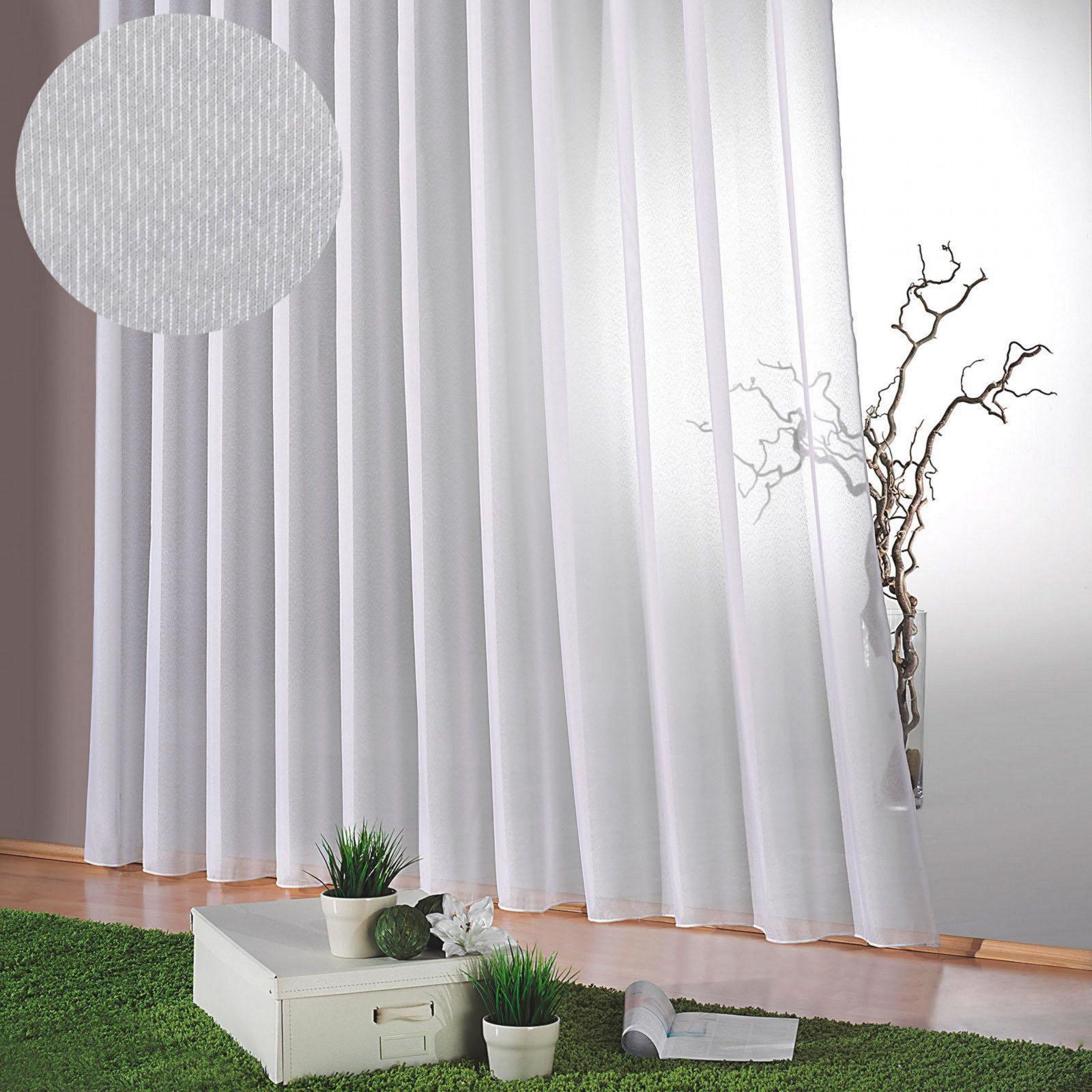 Full Size of Gardinen Für Schlafzimmer Wohnzimmer Scheibengardinen Küche Fenster Die Wohnzimmer Gardinen Nähen