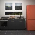 Modulküchen Wohnzimmer Modulkchen Planer Flexible Module Online Planen