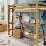 Betten Holz Ausgefallene Hülsta Günstige 180x200 Dico Tagesdecken Für Mit Aufbewahrung übergewichtige Köln De Team 7 Runde Amazon Nolte Rauch Xxl Wohnzimmer Betten Jugend