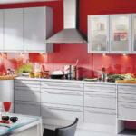 Möbelix Küchen Stauraumplanung In Der Kche Ideen Fr Mehr Platz Mbelix Regal Wohnzimmer Möbelix Küchen