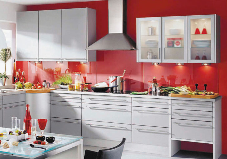 Medium Size of Möbelix Küchen Stauraumplanung In Der Kche Ideen Fr Mehr Platz Mbelix Regal Wohnzimmer Möbelix Küchen